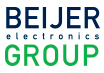 This is Beijer Group